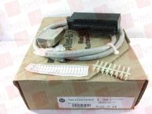 ALLEN BRADLEY 1492-A-CABLE010UD