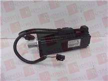GENERAL ELECTRIC IC800VMM04LBKSE25