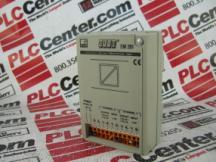 CLIP ELEKTRONIC AE301-S7
