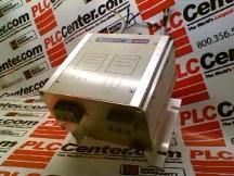 SCHNEIDER ELECTRIC VW3-A16401
