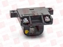 SCHNEIDER ELECTRIC 31063-409-57