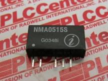 C&D BATTERIES NMA0515S
