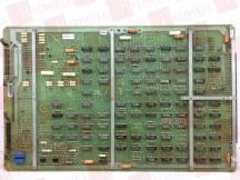 FANUC 44A398714-G02