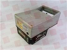 DATALOGIC DS6400-105-012