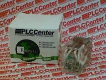 MATSUSHITA ELECTRIC HC4-HL-DC24V