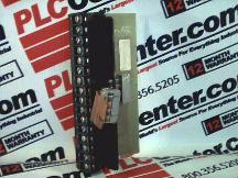 EMERSON DM6351
