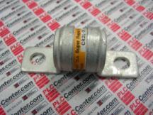 FUJI ELECTRIC CR2L-75