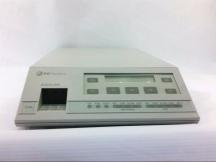 AT&T 3150-A1-210