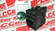 METRAWATT B30-30-00-80