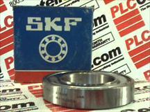 SKF 6215-2Z/C3