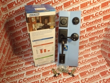 SCHLAGE LOCK F60-V-ADD-716-BIR