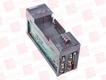 MITSUBISHI A273-UH-CPU
