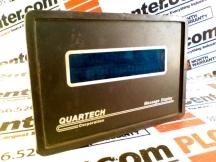 QUARTECH 8711