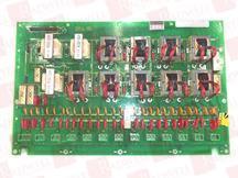 GENERAL ELECTRIC 517-0199