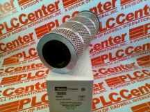 HYDRAULIC FILTER DIVISION 924456
