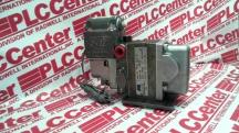 SLI INDUSTRIES PCS-300B