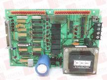 ATLAS COPCO PC695F-40-20-24014