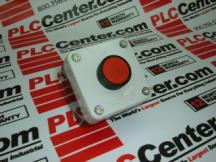 SCHNEIDER ELECTRIC XAL-B111H29