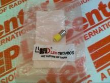 LEDTRONICS BF321-0UY-024B