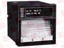 FUJI ELECTRIC PHC76002AA0YV