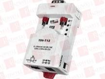 ICP DAS USA TDS-712