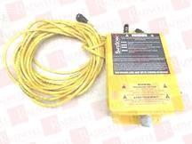 DANAHER CONTROLS SS910-11010