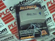PANAMAX GTM1010