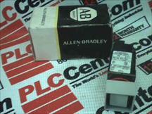 ALLEN BRADLEY 800MS-CPT16XS