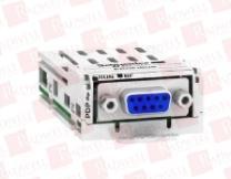 SCHNEIDER ELECTRIC VW3A3607