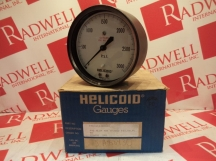 HELICOID F4C3J1A4DN000