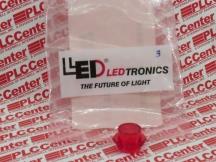 LEDTRONICS RPNL-1040-022A