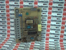 PACKAGE CONTROLS PC4021