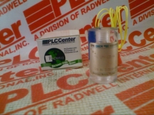 CTE CHEM TEC EQUIP LPH-125-4A