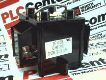 GENERAL SWITCH 206