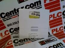 OMRON CXONE-AL10D-EV2-SP