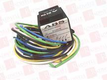 ABS PUMPS INC 6124170