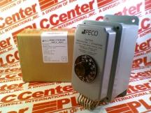 PECO ASTRONICS TH109-009