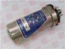 IXYS HG-1026