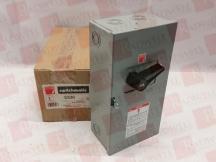 SCHNEIDER ELECTRIC 5336