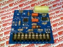 CONTROL TECHNIQUES 1074-097