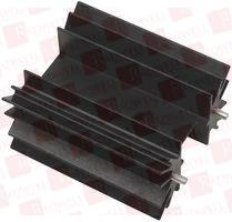 AAVID THERMAL TECHNOLOGIES 529902B02500G