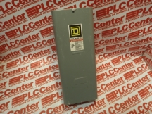 SCHNEIDER ELECTRIC 8502-SCG2-V81F4T