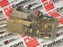 GENERAL ELECTRIC 193X532BAG06