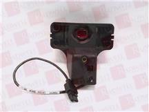 SICK OPTIC ELECTRONIC ZL3-P1400S04P10