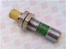 TURCK ELEKTRONIK NI8U-M12-8P6X-H1141
