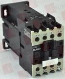 SHAMROCK CONTROLS TP1-D12008-BD