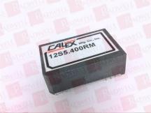 CALEX 12S5.400RM