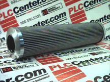 FILTER DIVISION FC7007.A010.ES-SKYDROL/Y