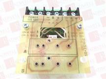 AMETEK SD0312400