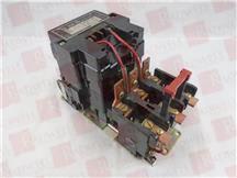 SCHNEIDER ELECTRIC 8536-SEO1-S3-V02